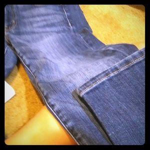 4c5b4a038e6 Women Cavenders Jeans on Poshmark